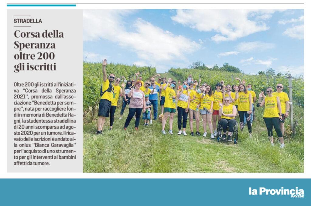 Articolo_Provincia_Pavese